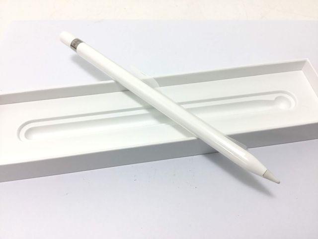 Lapiz Tactil Apple CC044_E467519_0