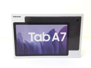 Tablet Pc Samsung Sm-T505 CC044_E468883_0