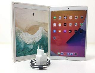 Ipad Pro (Wi-Fi) (A1701) 64gb (10.5) CC044_E469173