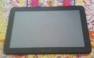 "Tablet Sunstech 10,1 """