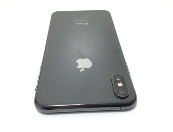Apple Iphone Xs Max 64gb CC044_E467518_0