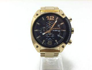 Reloj Caballero Diesel Dz-4342 CC044_E469483_0