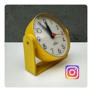 ENV-rel reloj vintage
