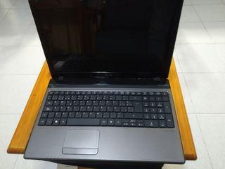 Acer Aspire 5750 (REPUESTOS)