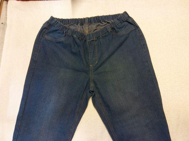 Bonito Pantalon De Mujer De Segunda Mano Por 3 En Igualada En Wallapop