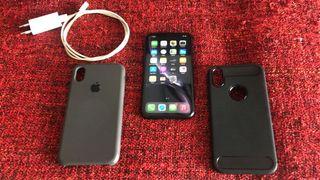 Iphone XR buen estado
