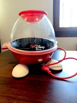 Palomitero Mickey Mouse