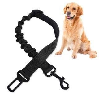 Cinturón de seguridad para perros NUEVO