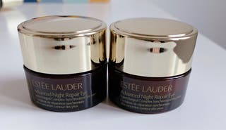 Estée Lauder Advanced Night Repair Eye 10ml