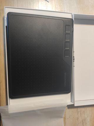 Tableta grafica GAOMON 620