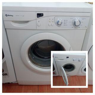 Lavadora Balay 5 kilos con garantía