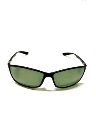 Gafas Ray-Ban RB4179 Polarized