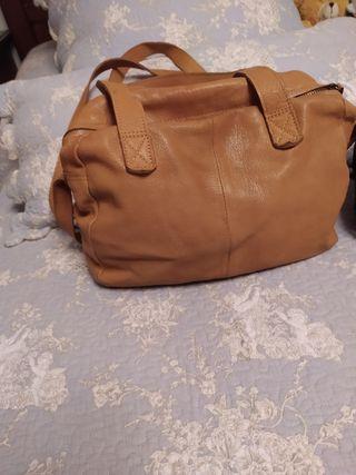 bolso de la marca hakei