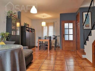 Casa en venta en Belén - San Roque en Jaén