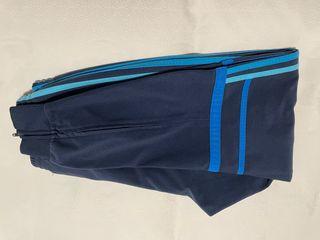 Pantalon de chándal Adidas Challenger