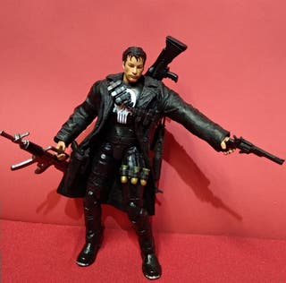 figura the punisher
