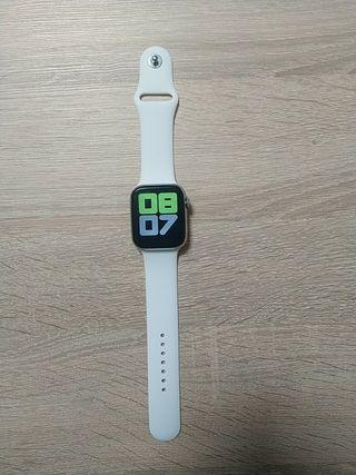 reloj X watch