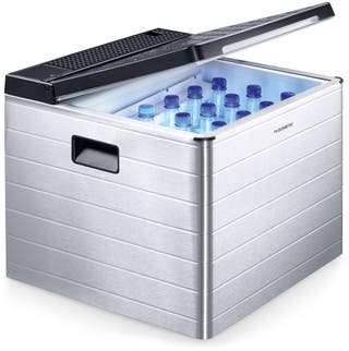 Dometic CombiCool ACX 40 Absorber-box, 12V/230/gas