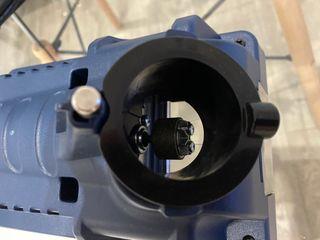 Afilador de brocas nuevo Drill doctor