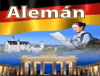 Profesor de alemán