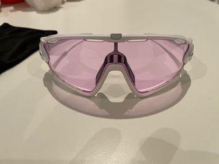 Gafas Oakley jawbreaker