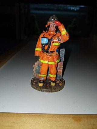 bombero de plomo Tokyo