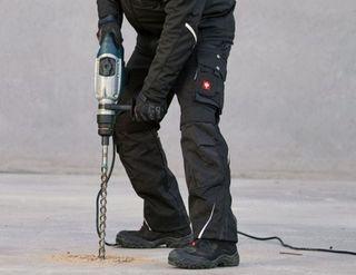 ENGELBERT STRAUSS Pantalón de trabajo T.56 XXL