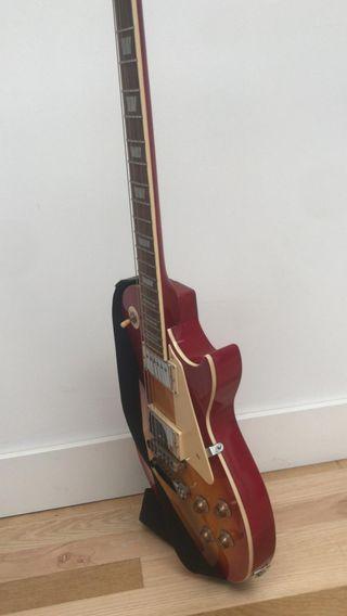 Guitarra Rochester Les Paul