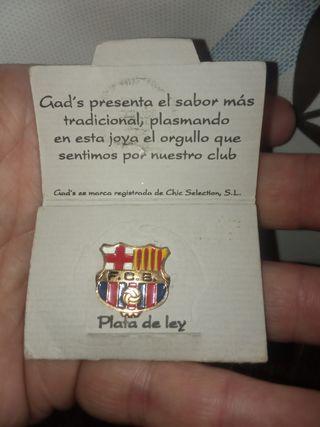 Ping f.c.barcelona