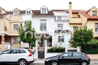 Casa en venta de 639 m² Calle Olivo 31, bajo, 2300