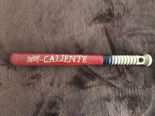 Bate de Béisbol 45 cm