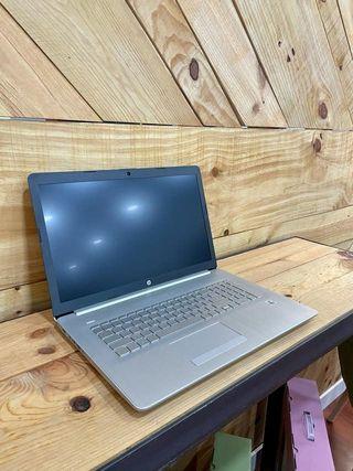 Portátil HP BY3053CL REBAJADO