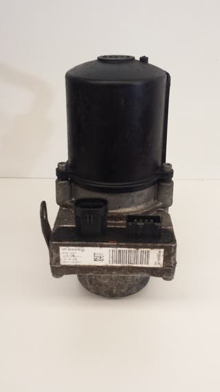 Bomba de dirección Peugeot 206