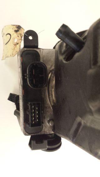 Bomba de dirección Citroën C5 II