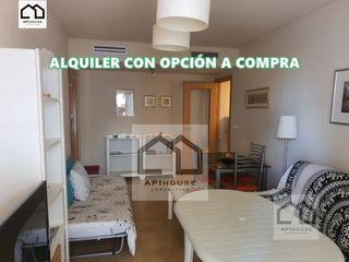 APIHOUSE ALQUILA CON OPCIÓN A COMPRA PISO 336