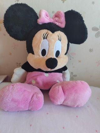 peluche Mini Mouse
