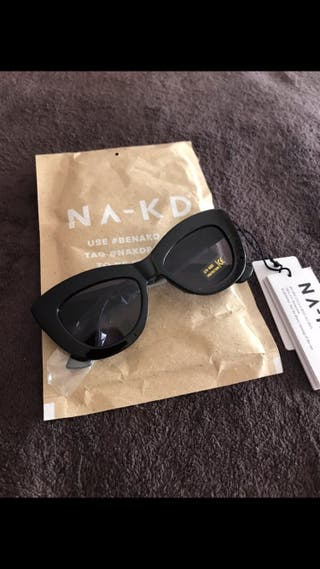 Gafas de sol NA-KD