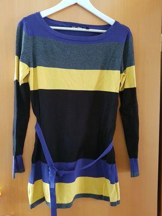 jersei Punto Roma