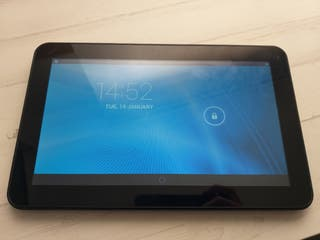 Vendo Tablet Sunstech tab 101 DC. URGE VENTA