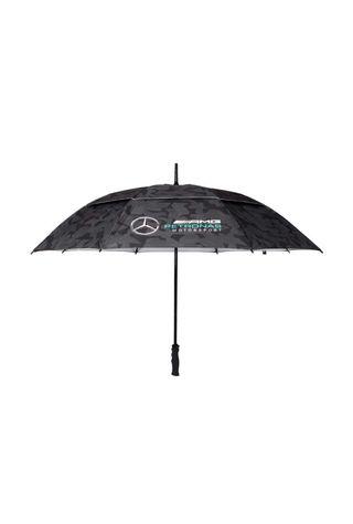 Paraguas oficial Mercedes AMG Petronas Motorsport