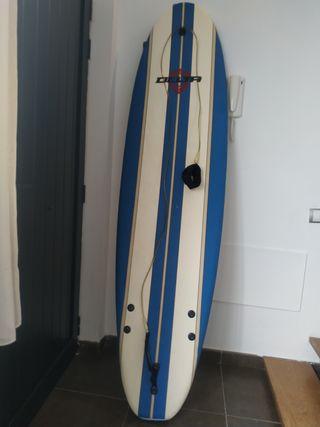 Tabla Surf 7'