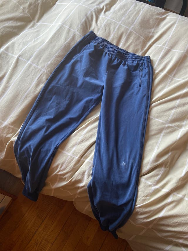 Pantalon Adidas Challenger