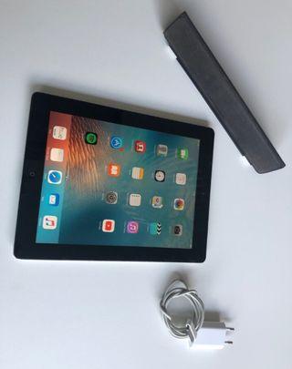 iPad 2 Wifi 3G 32Gb