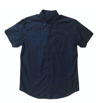 Camisa Oxford Original Ben Sherman