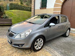 Opel Corsa Cosmo 1.2