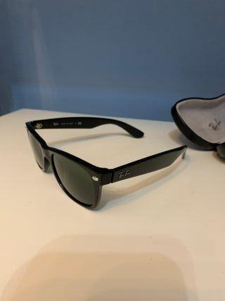 Gafas Ray-ban ORIGINAL WAYFARER CLASSIC
