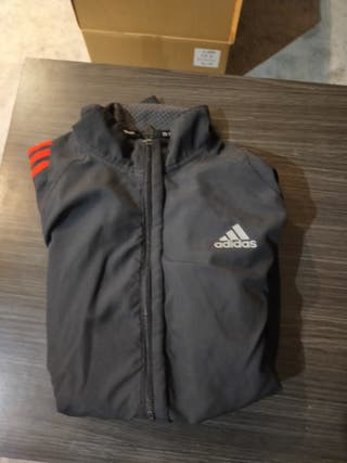 sudaderas Adidas retro