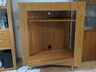 mueble tv de diseño