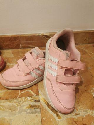 Adidas 35
