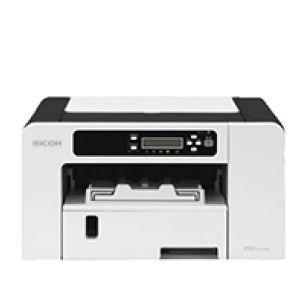 impresora de sublimacion